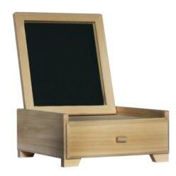 Decoupage produkcja galanterii drewnianej decodrew