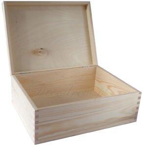 Pudełko 32
