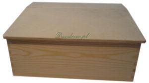 Chlebak drewno sklejka producent galanterii drewnianej decodrew