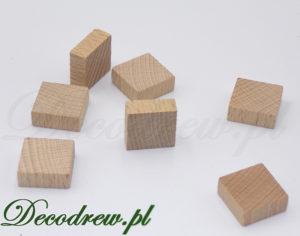 Producent drewnianych elementów do gier planszowych