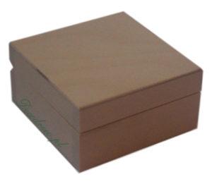 Pudeło drewniane producent decodrew