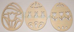 Ozdoba wielkanocna jajko ażur wycinane laserem dekoracje wielkanocne ze sklejki, ozdoby wielkanocne ze sklejki, szablony świąteczne, ornamenty świąteczne, ozdoby świąteczne ze sklejki, szablony świąteczne,ornamenty ze sklejki,ozdoby z sklejki,produkty ze sklejki,rzeczy ze sklejki,