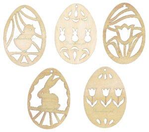 Ozdoby wielkanocne jajka pisanki drewniane na okno szablony, wielkanocne wycinanki dla dzieci, świąteczne wycinanki, ozdoby świąteczne ze sklejki, świąteczne ozdoby laserowe, ornamenty świąteczne,elementy ze sklejki,ozdoby wycinane ze sklejki,ozdoby ze sklejki producent,sklejka decoupage,