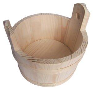 Drewniane miski produkcja sprzedaż decodrew decoupage rękodzieło