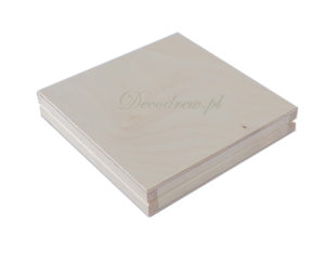pudełko dvd